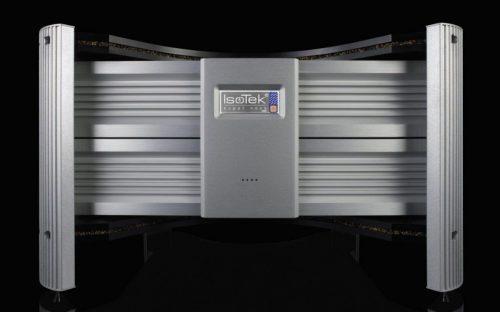 IsoTek EVO3 Super Nova Frente